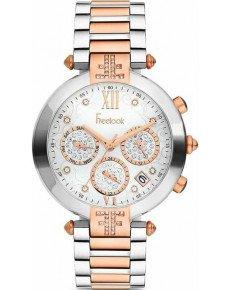 Женские часы FREELOOK F.2.1014.04