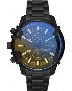 Часы DIESEL DZ4529