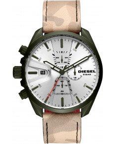 Мужские часы DIESEL DZ4472
