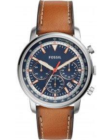 Мужские часы FOSSIL FS5414