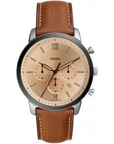 Часы FOSSIL FS5627