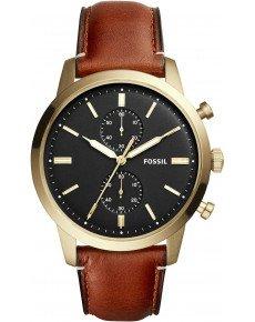 Мужские часы FOSSIL FS5338