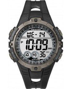 Мужские часы TIMEX Tx5k802