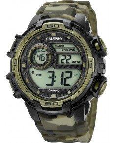 Мужские часы CALYPSO K5723/6