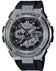 Мужские часы CASIO GST-410-1AER