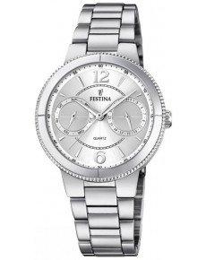 Женские часы FESTINA F20206/1