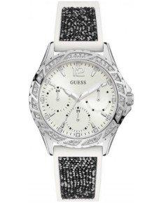 Женские часы GUESS W1096L1