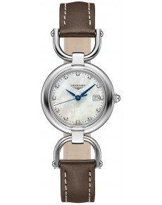 Женские часы LONGINES L6.131.4.87.2