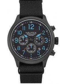 Мужские часы NAUTICA NAI16514G