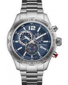 Мужские часы NAUTICA NAI18503G