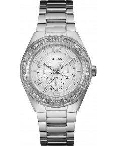Женские часы GUESS W0729L1