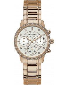 Женские часы GUESS W1022L3