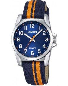 Мужские часы CALYPSO K5707/4
