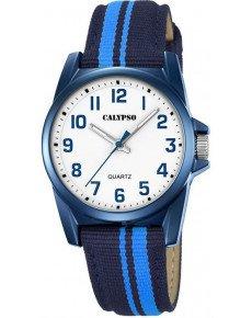 Мужские часы CALYPSO K5707/6