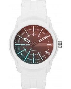 Наручные часы DIESEL DZ1818