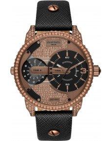 Женские часы DIESEL DZ7404