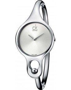 Женские часы CALVIN KLEIN K1N22126
