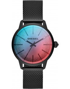 Часы DIESEL DZ5596