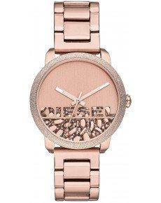 Женские часы DIESEL DZ5588