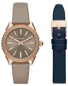 Женские часы DIESEL DZ5563
