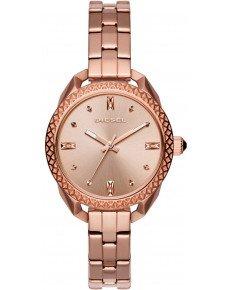 Женские часы DIESEL DZ5549