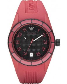 Наручные часы ARMANI AR1045