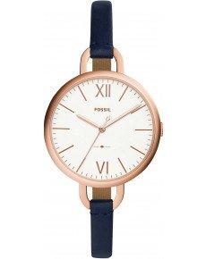 Женские часы FOSSIL ES4355