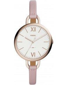 Женские часы FOSSIL ES4356