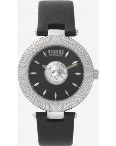 Женские часы VERSUS VERSACE Vsp212117