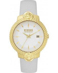 Женские часы VERSUS VERSACE Vsplk0219