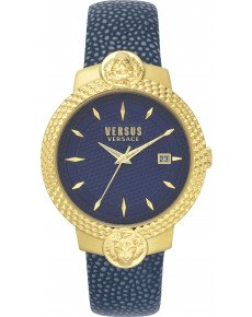 Женские часы VERSUS VERSACE Vsplk0319