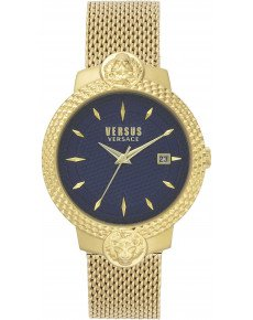 Женские часы VERSUS VERSACE Vsplk0919