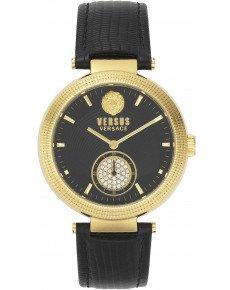 Женские часы VERSUS VERSACE Vsp791118