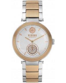 Женские часы VERSUS VERSACE Vsp791618