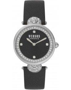 Женские часы VERSUS VERSACE Vsp331018