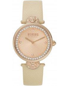 Женские часы VERSUS VERSACE Vsp331318