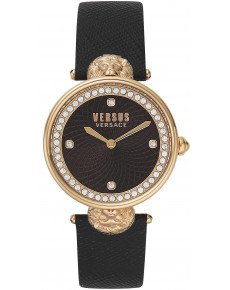 Женские часы VERSUS VERSACE Vsp331518