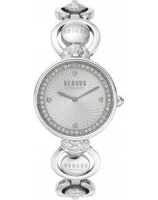 Женские часы VERSUS VERSACE Vsp331718