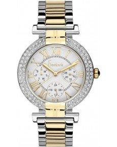 Женские часы FREELOOK F.3.1020.02