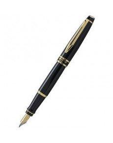 Ручка WATERMAN 10 021