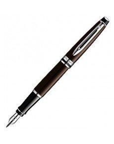Ручка WATERMAN 10 040