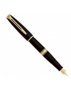 Ручка WATERMAN 11 300