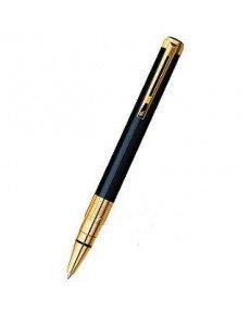 Ручка WATERMAN 21 400