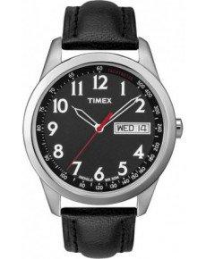 Мужские часы TIMEX Tx2n230