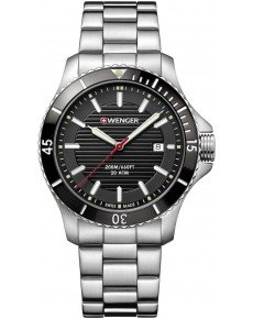 Часы WENGER W01.0641.118