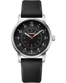 Часы WENGER W01.1641.115