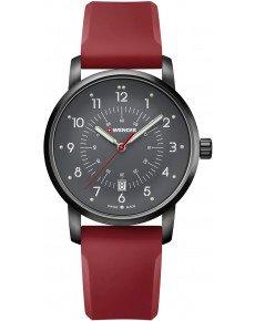 Часы WENGER W01.1641.117
