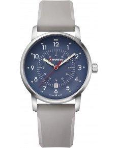 Часы WENGER W01.1641.119