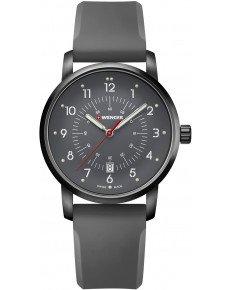 Часы WENGER W01.1641.120