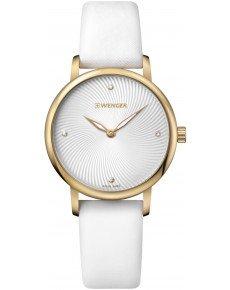 Часы WENGER W01.1721.101